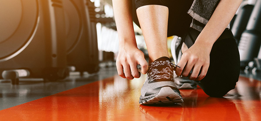 Nike – ett av världens största sportföretag